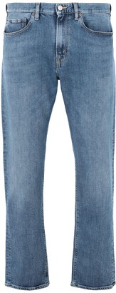 Jeanerica Denim pants