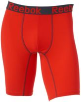 Reebok Men's Performance Boxer Briefs