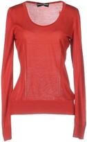 Dolce & Gabbana Sweaters