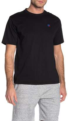 Russell Athletic Base Liner T-Shirt