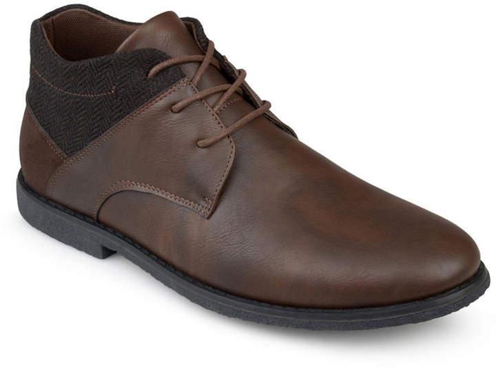 e66ce1308ba88 Vance Boots | over 60 Vance Boots | ShopStyle