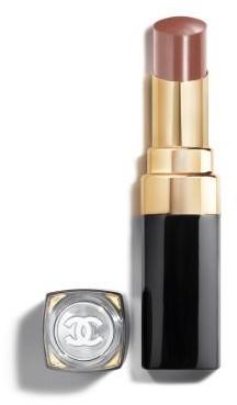Chanel ROUGE COCO FLASH Hydrating Vibrant Shine Lip Colour