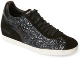 Ash Midnight Galaxi Sneakers