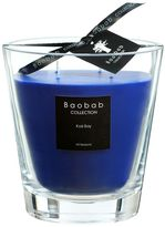 Baobab Collection All Seasons Maxi 16 Candle