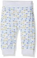 Esprit Baby RI2305A Trousers,56 (EU)