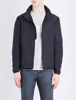 Sandro Shell jacket
