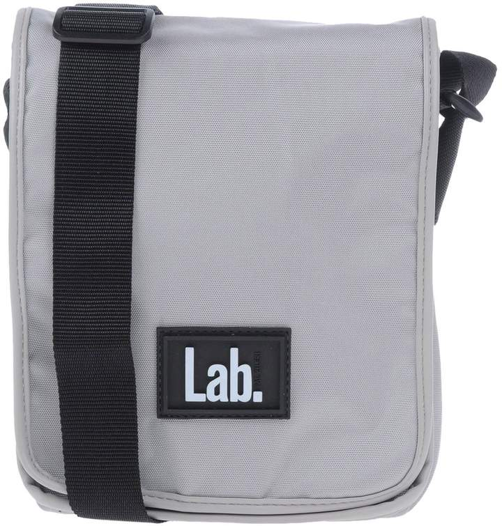 Lab. Pal Zileri Cross-body bags - Item 45331050VW