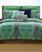 Tracy Porter Posey Velvet Twin/Twin XL Quilt