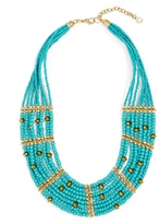 BaubleBar Briya Necklace