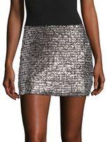 Bailey 44 Supreme Mini Skirt
