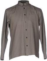 Issey Miyake Shirts - Item 38673154