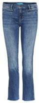 MiH Jeans Paris Jeans