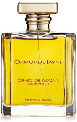 Ormonde Jayne Ormonde Woman Eau de Parfum