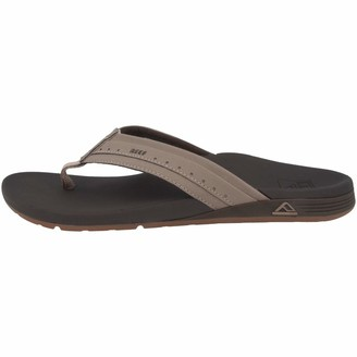 Reef Men's Ortho-Spring Flip-Flop