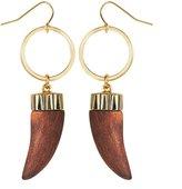 Jenny Bird Wildland Earrings