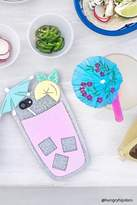 Forever 21 Drink Phone Case for 6/6S/7