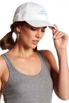 Body Rags Vitamin Sea Baseball Cap