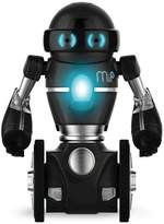 Wow Wee WowWee®; MiP Robot - Black