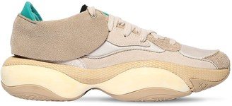 Puma Select Rhude Alteration Sneakers