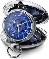 Grants of Dalvey Voyager clock