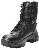 Lowa Unisex-Adult Seeker Gore-Tex Lined Boots