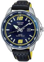 Pulsar ACTIVE Men's watches PX3091X1