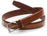 Perry Ellis Amigo Dress Belt