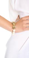 Kate Spade All Wrapped Up Bracelet