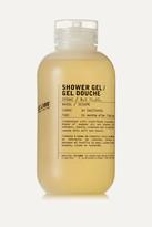Le Labo Basil Shower Gel, 250ml - Colorless