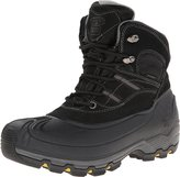Kamik Men's Warrior Boot