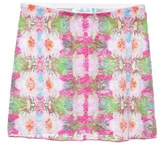 Flavia Padovan PADOVAN Mini skirt