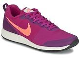 Nike ELITE SHINSEN Pink