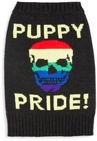 360cashmere Puppy Pride Dog Sweater