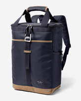 Eddie Bauer Backpack Cooler