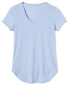 Cotton On Women's Gym T-Shirt