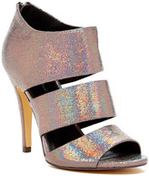 Michael Antonio Jaws-Met Heeled Sandal