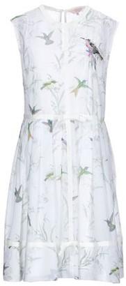 Ted Baker Short dress