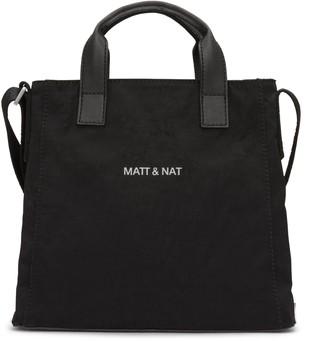 Matt & Nat Kiva Sm - Oam