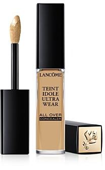 Lancôme Teint Idole Ultra Wear All Over Concealer