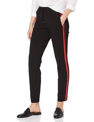 Comma CI Women's 88.908.73.24 Trouser,14 (Size: )