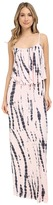 Culture Phit Monicah Maxi Dress Women's Dress