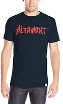Altamont Men's One Liner
