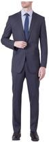Anthony Squires As Bondi H8l Suit
