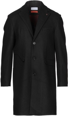 OUT/FIT Coats
