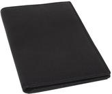 Royce Leather Hanover RFID Blocking Card Case 422-5