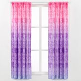 Disneyjumping beans Disney's Frozen Curtain by Jumping Beans® - 42'' x 63''