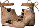 Freebird Women's Peace Heeled Sandal