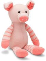 David Jones Peita Pig