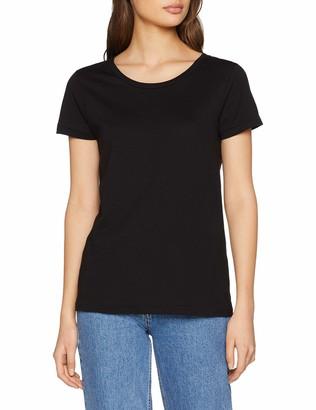 Ichi Women's Ihluna O Ss T-Shirt