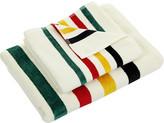 Pendleton Glacier Towel